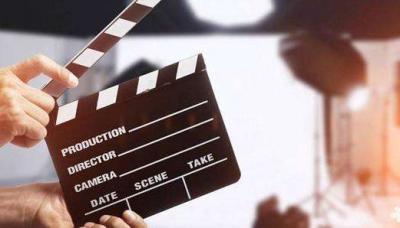 影视公司宣传片制作流程