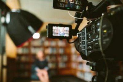 制作路演企业宣传片视频时要注意的事项