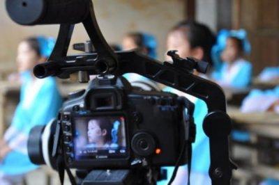 企业宣传片制作与专业公司合作优势更明显