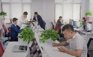 北京宣传片拍摄4K画质和高清画质的区别